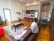 There Are Many Tourists And Travelers Each Year From Across The World Who Come Visit Place If You Own An Apartment In Philly Will Learn More